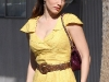 kelly-brook-cleavage-candids-in-venice-beach-16