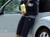 kelly-brook-downblouse-candids-in-los-angeles-01