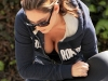 kelly-brook-downblouse-candids-in-los-angeles-03