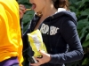 kelly-brook-downblouse-candids-in-los-angeles-05
