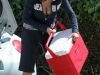 kelly-brook-downblouse-candids-in-los-angeles-07