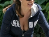 kelly-brook-downblouse-candids-in-los-angeles-11