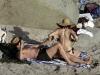 kelly-brook-in-bikini-on-the-beach-in-st-barth-03