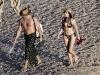 kelly-brook-in-bikini-on-the-beach-in-st-barth-04