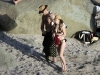 kelly-brook-in-bikini-on-the-beach-in-st-barth-05