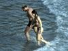 kelly-brook-in-bikini-on-the-beach-in-st-barth-07