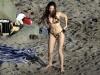 kelly-brook-in-bikini-on-the-beach-in-st-barth-09
