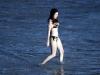 kelly-brook-in-bikini-on-the-beach-in-st-barth-10