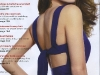 kelly-brook-instyle-magazine-march-2008-06