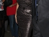 kelly-brook-livings-15th-birthday-party-in-london-02