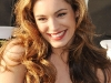 kelly-brook-opens-the-55th-london-boat-show-in-london-04