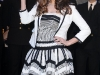 kelly-brook-opens-the-55th-london-boat-show-in-london-06