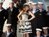 kelly-brook-opens-the-55th-london-boat-show-in-london-08