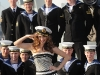 kelly-brook-opens-the-55th-london-boat-show-in-london-10