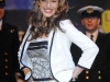 kelly-brook-opens-the-55th-london-boat-show-in-london-11
