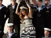 kelly-brook-opens-the-55th-london-boat-show-in-london-14