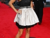 kelly-brook-the-ugly-truth-premiere-in-london-01