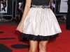 kelly-brook-the-ugly-truth-premiere-in-london-02