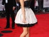kelly-brook-the-ugly-truth-premiere-in-london-04