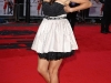 kelly-brook-the-ugly-truth-premiere-in-london-05