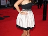 kelly-brook-the-ugly-truth-premiere-in-london-09