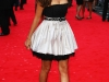 kelly-brook-the-ugly-truth-premiere-in-london-11