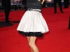 kelly-brook-the-ugly-truth-premiere-in-london-12