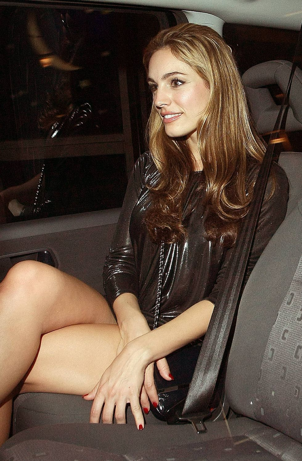 kelly-brook-topshop-fashion-show-afterparty-in-london-05