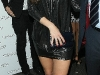 kelly-brook-topshop-fashion-show-afterparty-in-london-03