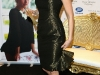 kelly-brook-vivacious-fragance-promotion-at-boots-in-london-11
