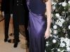 kelly-brook-world-of-christmas-at-brown-thomas-in-dublin-01
