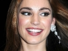 kelly-brook-world-of-christmas-at-brown-thomas-in-dublin-03
