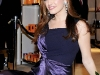 kelly-brook-world-of-christmas-at-brown-thomas-in-dublin-04