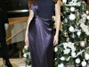 kelly-brook-world-of-christmas-at-brown-thomas-in-dublin-06