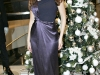 kelly-brook-world-of-christmas-at-brown-thomas-in-dublin-11