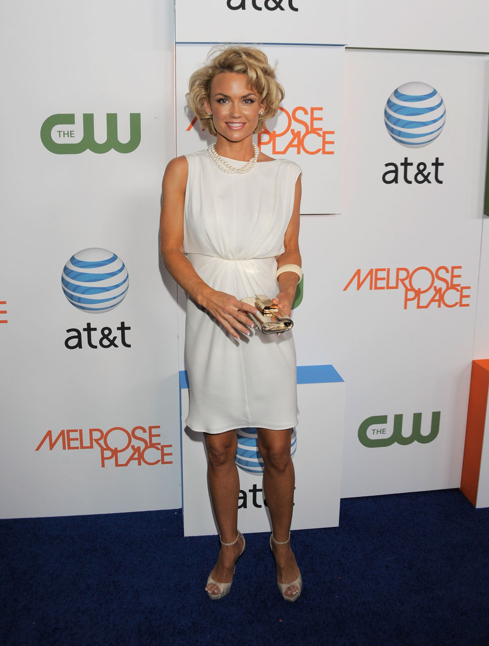 kelly-carlson-melrose-place-launch-party-in-los-angeles-01