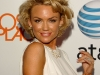kelly-carlson-melrose-place-launch-party-in-los-angeles-03