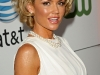 kelly-carlson-melrose-place-launch-party-in-los-angeles-05