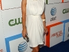 kelly-carlson-melrose-place-launch-party-in-los-angeles-08
