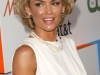 kelly-carlson-melrose-place-launch-party-in-los-angeles-11