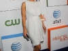 kelly-carlson-melrose-place-launch-party-in-los-angeles-13