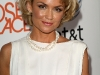 kelly-carlson-melrose-place-launch-party-in-los-angeles-14