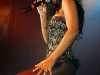 kelly-rowland-performs-on-stage-at-g-a-y-astoria-club-in-london-02