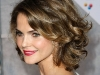 keri-russell-bedtime-stories-premiere-in-los-angeles-05