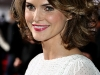 keri-russell-bedtime-stories-premiere-in-los-angeles-06
