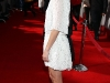 keri-russell-bedtime-stories-premiere-in-los-angeles-12