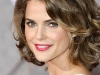 keri-russell-bedtime-stories-premiere-in-los-angeles-14