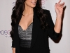 kim-kardashian--shows-cleavage-at-zeugari-fashion-show-03
