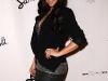 kim-kardashian--shows-cleavage-at-zeugari-fashion-show-07