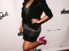kim-kardashian--shows-cleavage-at-zeugari-fashion-show-09